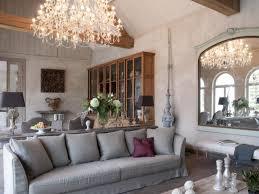 Gray And Burgundy Living Room Burgundy Living Room Furniture Striped Area Rug And White Sofa Set