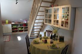 chambre d hote sarrebourg vacances a de sarrebourg gîtes chambres d hôte location