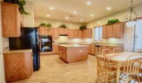 best paint for kitchen cabinets how to paint kitchen cabinets white best paint for the