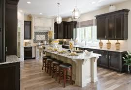 kitchen island lighting ideas pictures kitchen islands magnificent beautiful pendant light ideas for