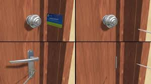 creative lock bedroom door without lock home design awesome