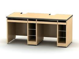 Desks For Computers Desk For Two Computers Best Two Person Desk Ideas On 2 Person Desk