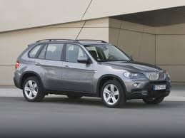 2010 bmw x5 price photos reviews u0026 features