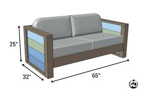 Sectional Sofa Dimensions by Loveseat Standard Loveseat Measurements Sofa Sizes As Well As