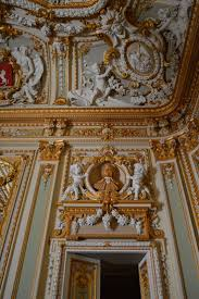 Baroque Ceiling by 2648 Best Over My Head Images On Pinterest Architecture Baroque