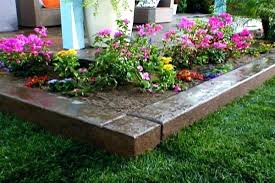 Small Backyard Ideas No Grass Small Front Yard Landscaping Ideas No Grass Small Backyard