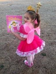 pinkalicious pink or treat book fair list pinterest book