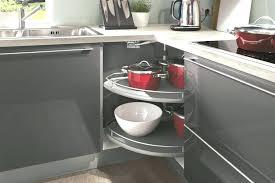 accessoire meuble d angle cuisine rangement de cuisine accessoire meuble d angle cuisine tourniquet