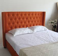 Modern Furniture Design 2014 Furniture Design Bed Picture More Detailed Picture About 2014
