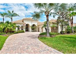 3500 4000 Sq Ft Homes Tampa 3500 4000 Sqft Real Estate And Homes For Sale Search Tampa