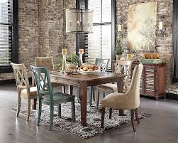 Kitchen Table Centerpiece Ideas Ideas For Kitchen Table Centerpieces Awesome Dining Room Table