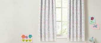 Childrens Room Curtains Uk Best Curtains - Blackout curtains for kids rooms