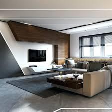 design ideas living room sitting room designs images contemporary living room interior