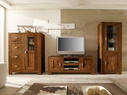 Wohnzimmerschrank Fichte Gebraucht 80002708 Nabytek1 Jpg