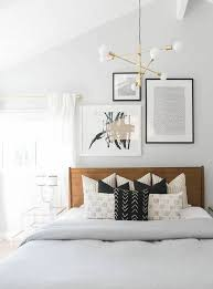 Modern Guest Bedroom Ideas - 975 best cosy images on pinterest live architecture and home