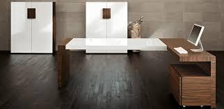 bureau desing mobilier bureau design kyo par martex design mario mazzer