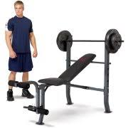 weight benches walmart com