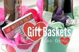 diy christmas gift ideas for teenage girls ne wall