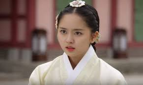 ruler master of the mask ruler master of the mask u0027 episodes 39 40 spoilers watch online