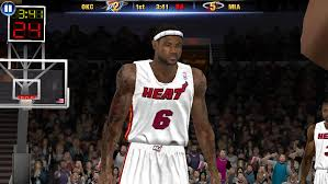 nba mobile app android nba 2k14 review toucharcade