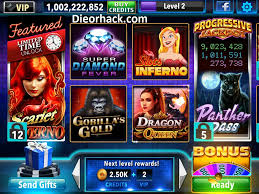 slots hacked apk search major hack vegas jackpot casino slots all versions