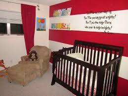 dr seuss bedroom ideas dr seuss decorating ideas for baby shower dr seuss bedroom decor