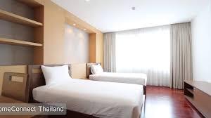 3 bedroom apartment for rent at vivarium residence 2 bedroom apartment for rent at ns residence pc006932 youtube