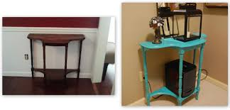 Narrow Hallway Table by Small Hall Table Peeinn Com