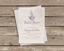 Carlton Wedding Invitations Wedding Invitations Product Categories The Artsy Trail