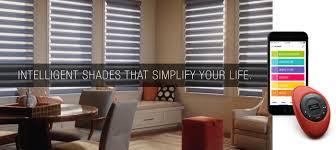 drapery affair floor to ceiling interiors
