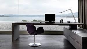 Minimal Computer Desk Guaranteed Minimal Computer Desk 20 Top Diy Plans That Really Work