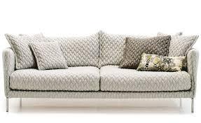 loom sofa gentry 105 two seater sofa hivemodern