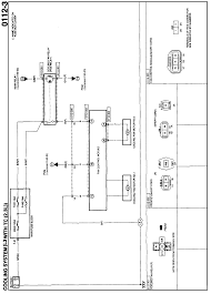 does anyone have the wiring diagram book mazda 6 forums mazda