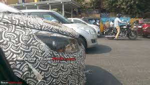 etcm claims first hybrid mpv new mahindra mpv caught testing in chennai page 12 team bhp