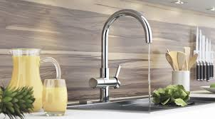 grohe kitchen faucet 2017 s best grohe kitchen faucets reviews buying guide