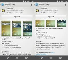 dev host apk app jb kk weather widget 2 1 a 0 10 updated 27