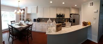 our latest work pedernales construction