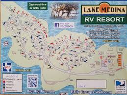 Seasonal U0026 Rv Sales Holiday Shores Welcome