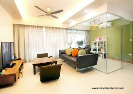 kaleido interior author at interior design singapore