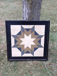 298 best barn quilts images on pinterest barn quilt patterns