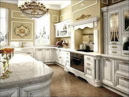 Kitchen Cabinets Lakewood Nj Closeout Kitchen Cabinets Padve Club