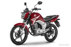 yamaha ybr 125 2012 esd mis motocicletas pinterest