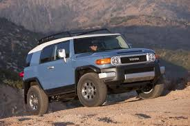 toyota best suv 7 road suvs for 2014 autotrader
