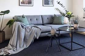 home affair sofa furniture singapore prestige affairs furniture