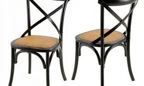 table et banc cuisine conforama table de cuisine et chaises chaises cuisine