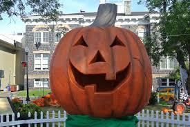 halloweentown polishmewithglitter