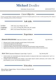 Objective For Lpn Resume Sample Resume Of Linux System Administrator Buy Critical Essay On