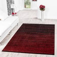 Wohnzimmer Braun Rot Funvit Com Schöne Farben Fürs Wohnzimmer