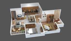 2bhk floor plans buy 2 bhk affordable flats in wakad pune floor plans mont vert sonnet