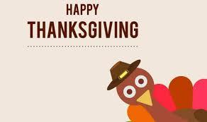 when is thanksgiving day 2018 why how is it celebrated stemjar